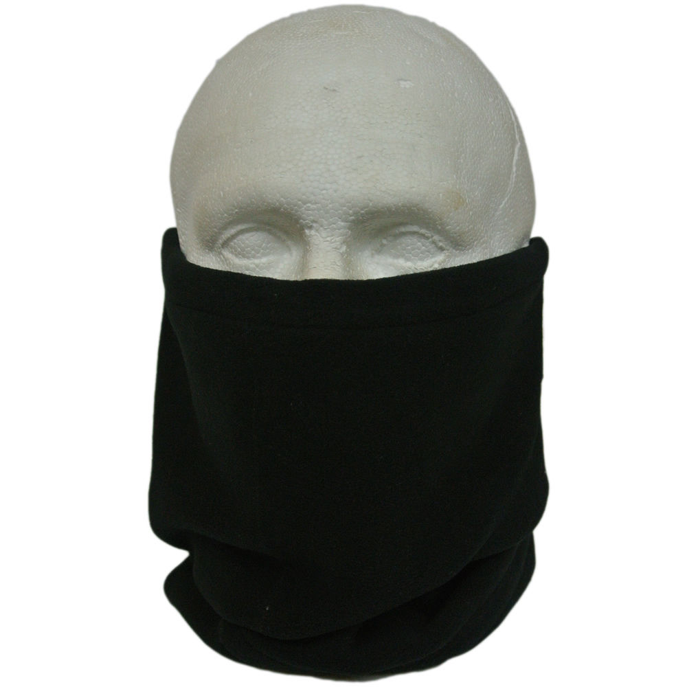 Find the best selection of cheap sports snood scarf in bulk here at specialisedsteels.tk Including sports long pant and straight sports at wholesale prices from sports snood scarf manufacturers. Source discount and high quality products in hundreds of categories wholesale direct from China.