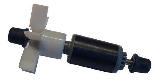 Hydor Prime 20 Impeller Rotor Aquarium Pump Part For