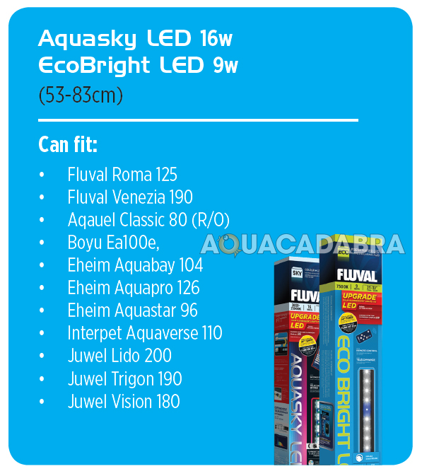 fluval 2 channel led lamp timer instructions