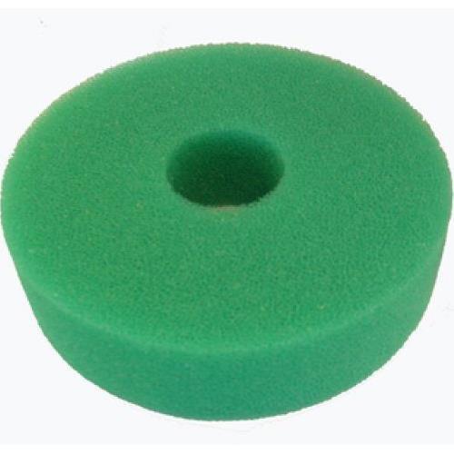 Genuine hozelock bioforce filter sponge foam 1100 2200 for Fish pond filter foam