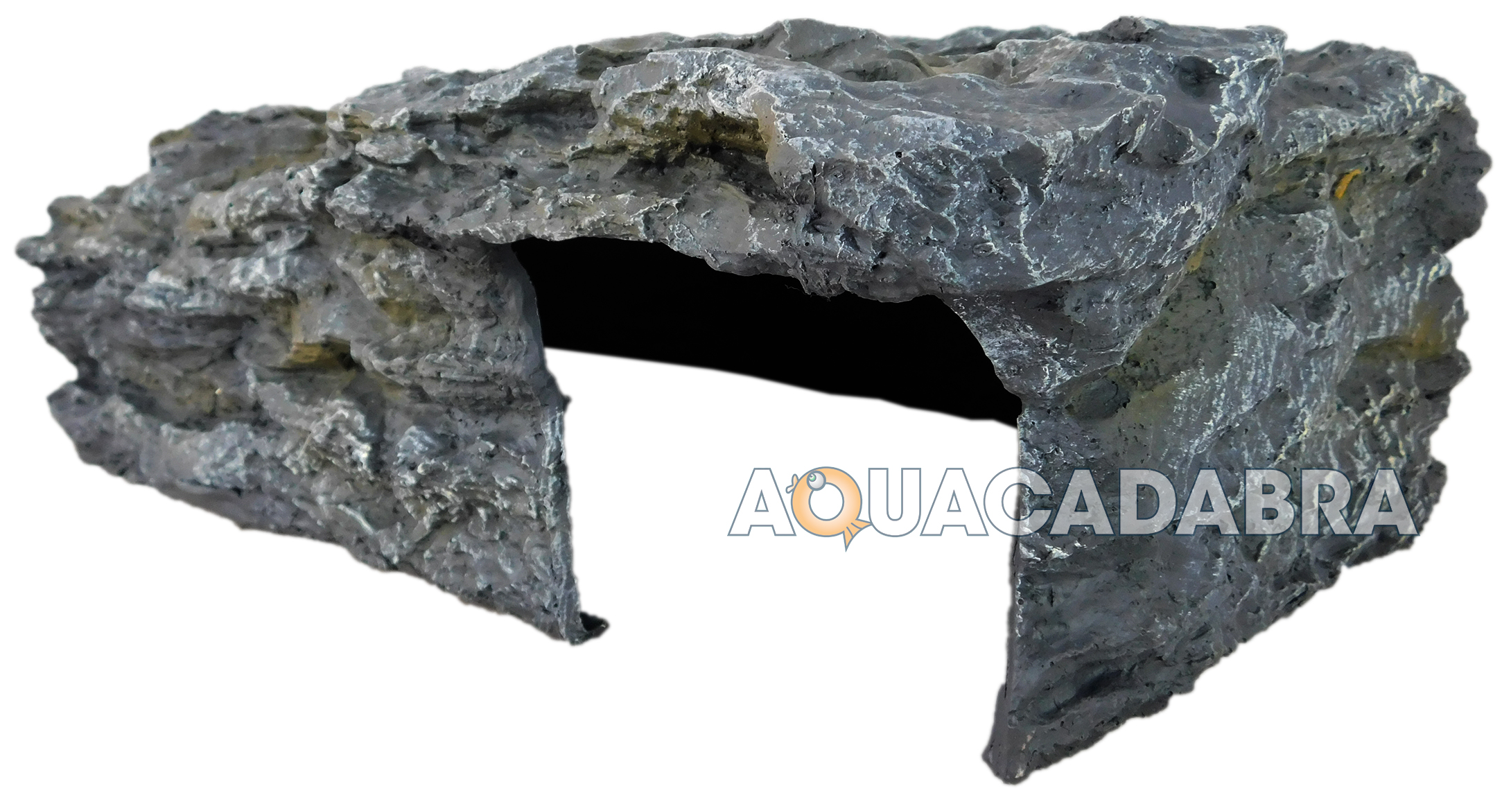 Blagdon real rock filter cover for minipond filters 4500 for Koi pond cover