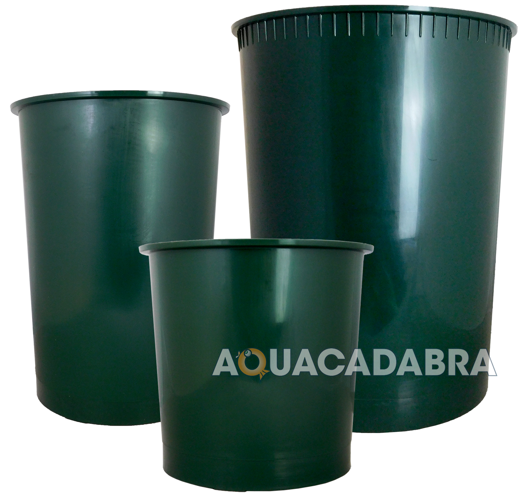 Fishmate Replacement Bucket Pressurised Uv Pond Filter Puv