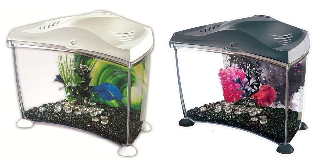 marina aquarium filter