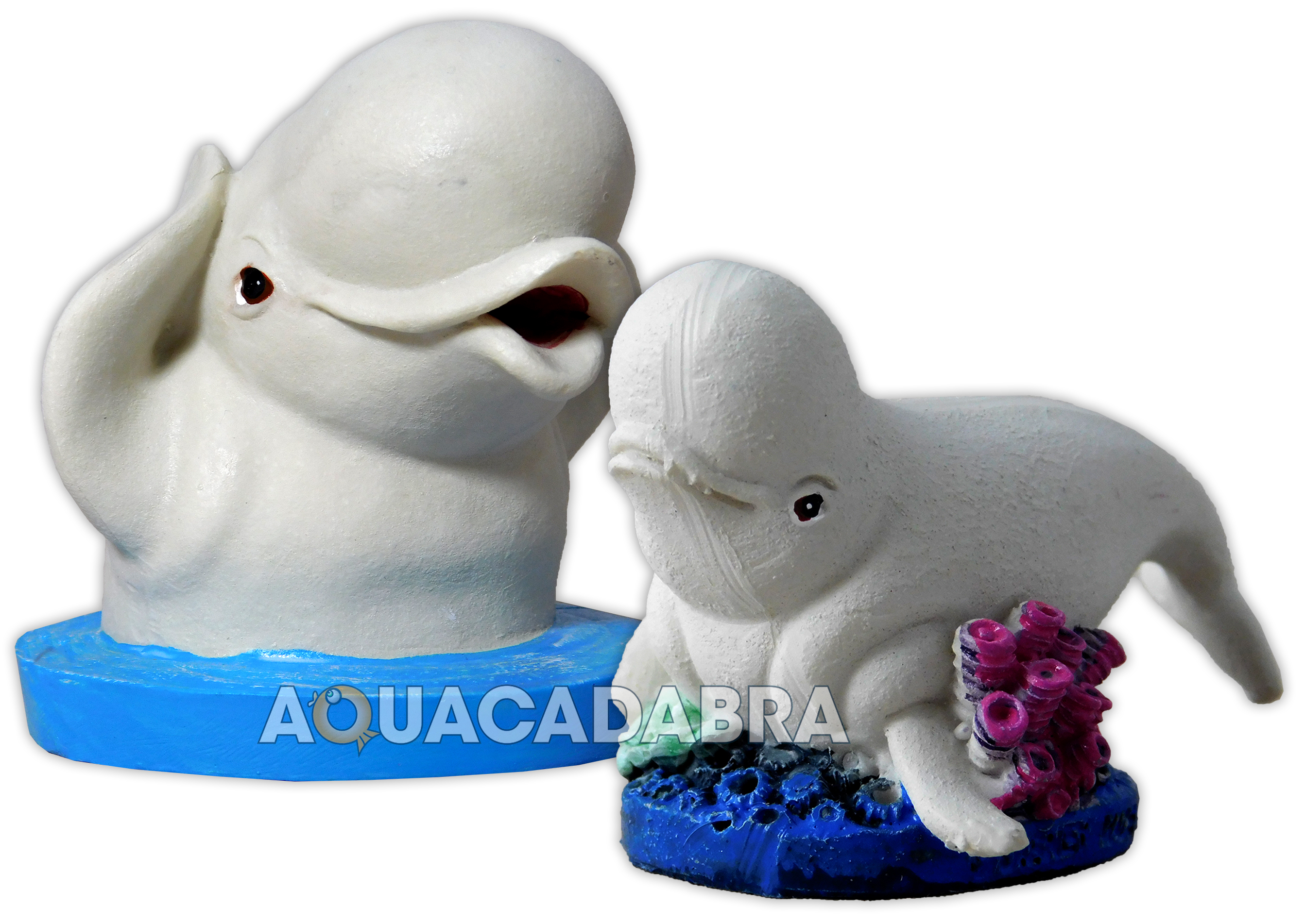 Funny Fish Tank Decorations Disney Fish Tank Ornaments Ebay