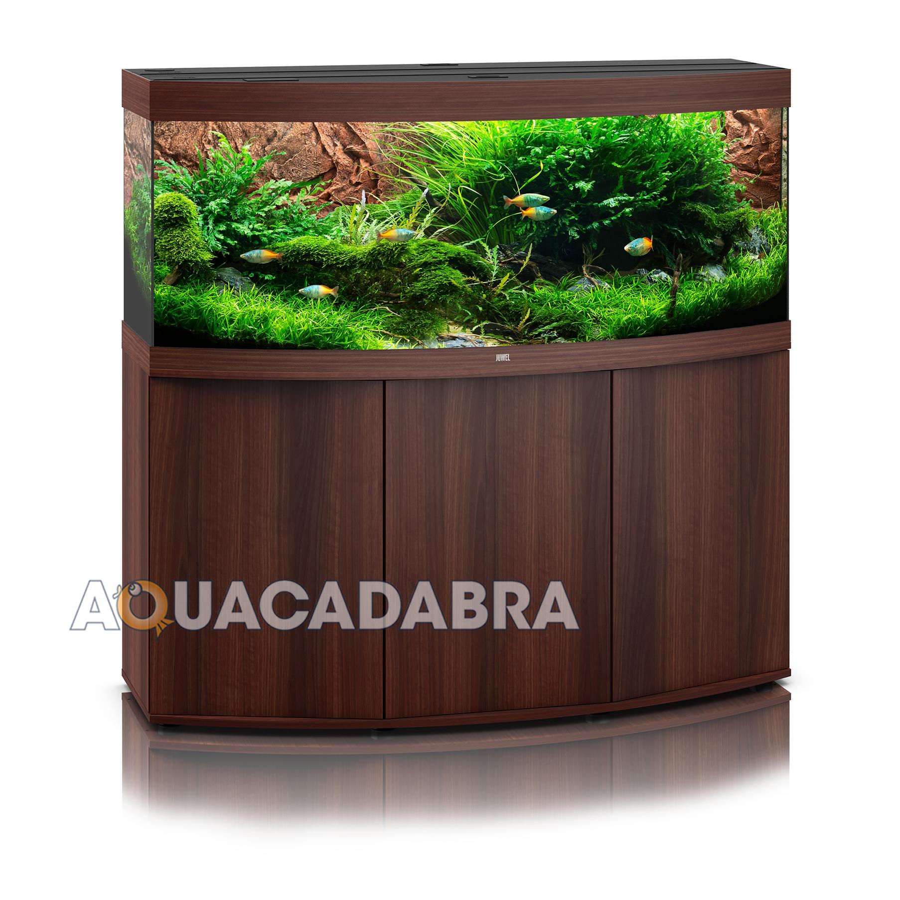 juwel vision 450 led aquarium cabinet led lighting filter heater ebay. Black Bedroom Furniture Sets. Home Design Ideas