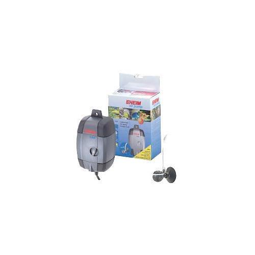 eheim fish tank air pump 100 200 400 airline airstone diffuser aquarium ebay. Black Bedroom Furniture Sets. Home Design Ideas
