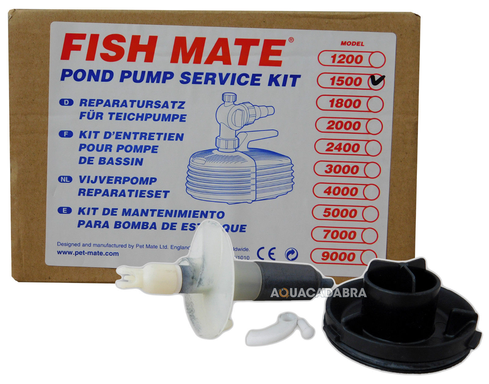 pond of fish dating service Read our expert reviews and user reviews of the most popular fish in the pond dating service here, including features lists, star ratings, pricing information, videos, screenshots and more.