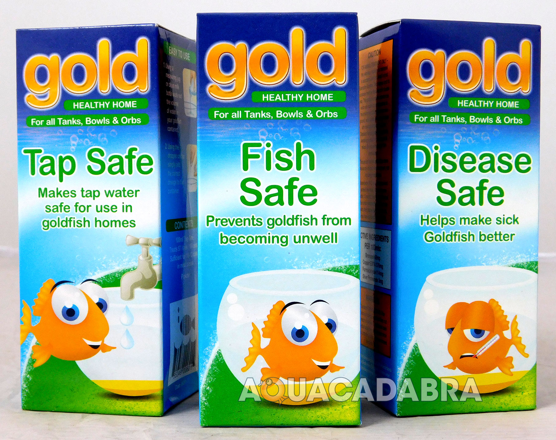 Fish in tank diseases - Click To Close Full Size