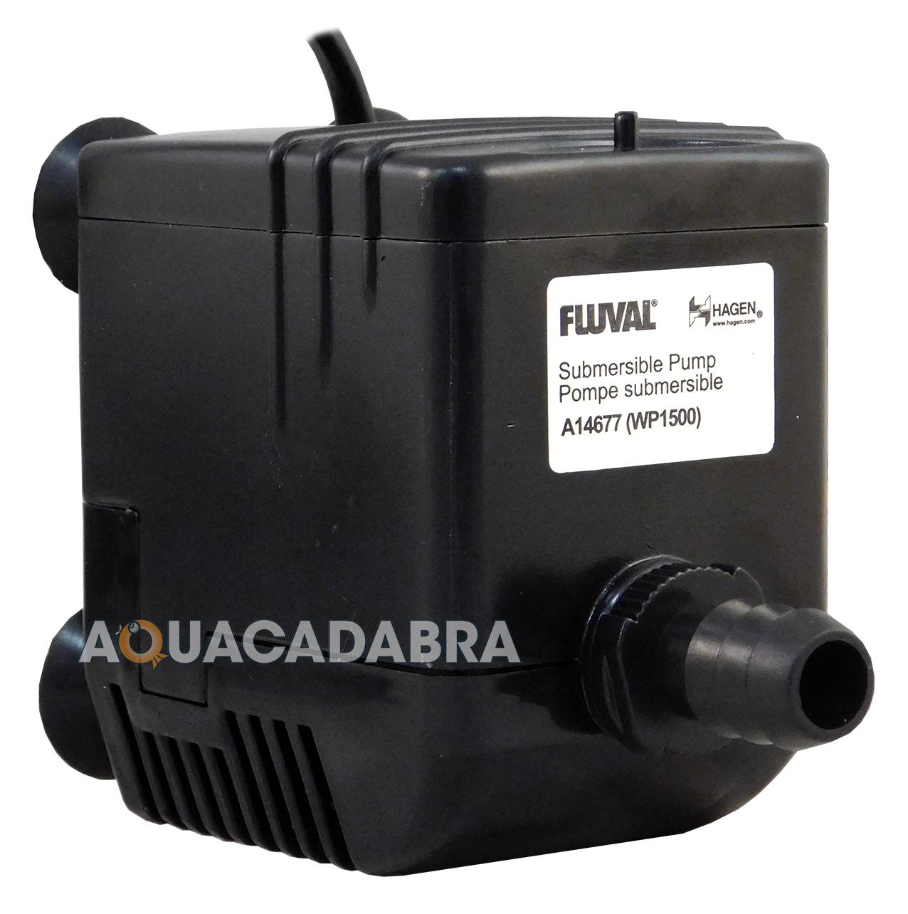 Fluval Flex 34l 57l Spare Led Pump Transformer Parts