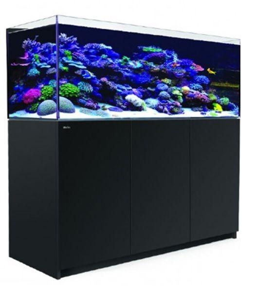 red sea reefer xl marine fish tank aquarium complete
