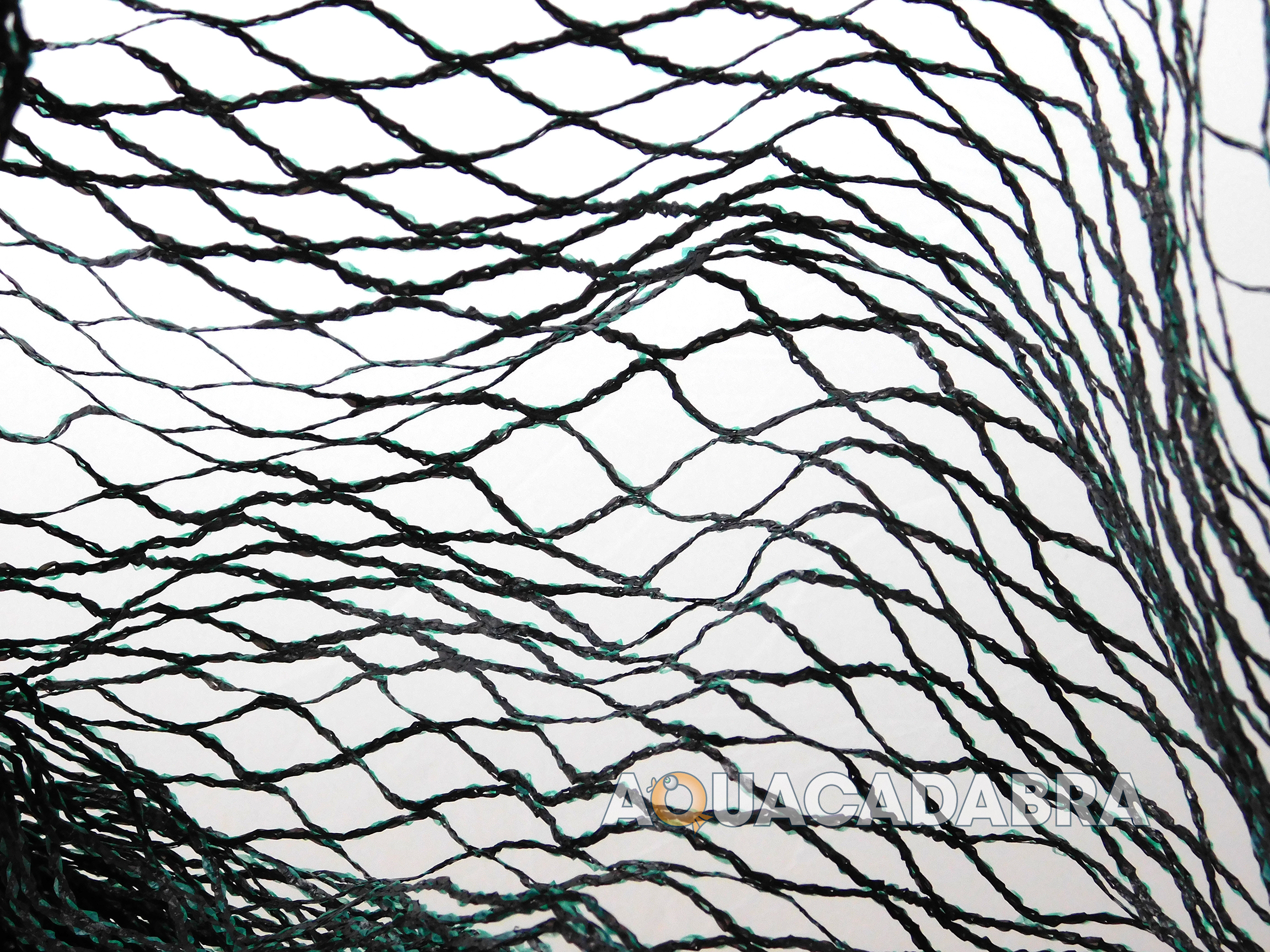 Pond cover net pool netting heron cat fox leaves protector for Fish pond nets