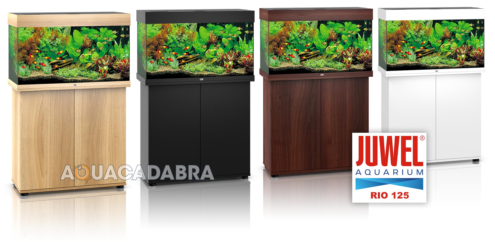 Cabinet aquarium fish tank tropical - Juwel Aquarium Fish Tank Cabinet Rio Trigon Vision