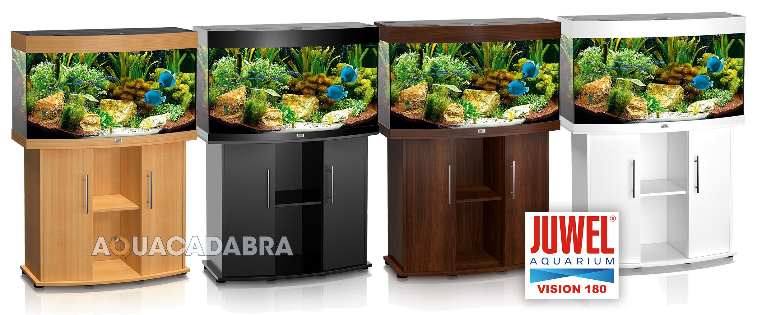 520l cabinet aquarium fish tank tropical - Juwel Aquarium Fish Tank Cabinet Rio Trigon Vision