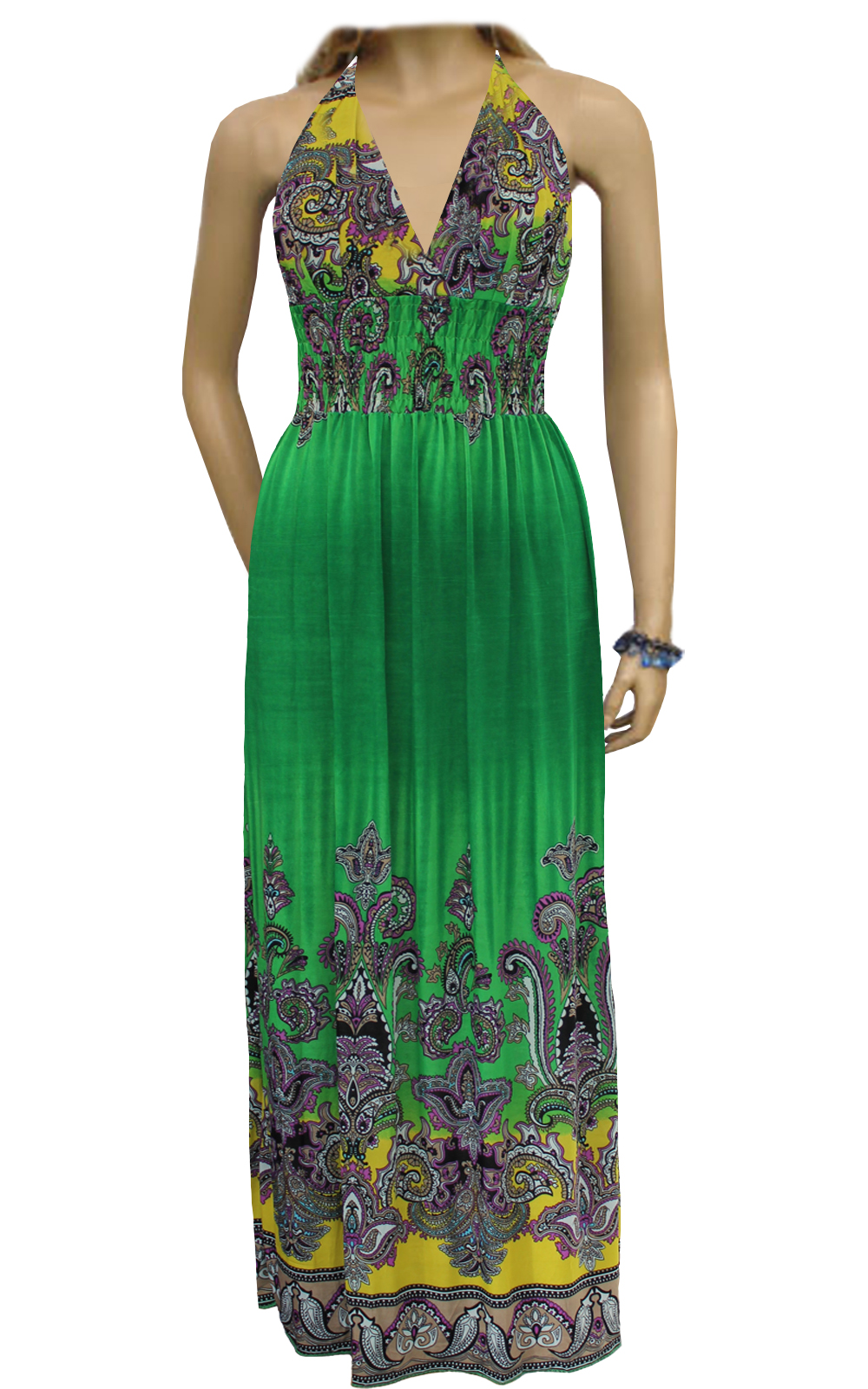 Maxi Dresses Size 14 ($ - $): 30 of items - Shop Maxi Dresses Size 14 from ALL your favorite stores & find HUGE SAVINGS up to 80% off Maxi Dresses Size 14, including GREAT DEALS like