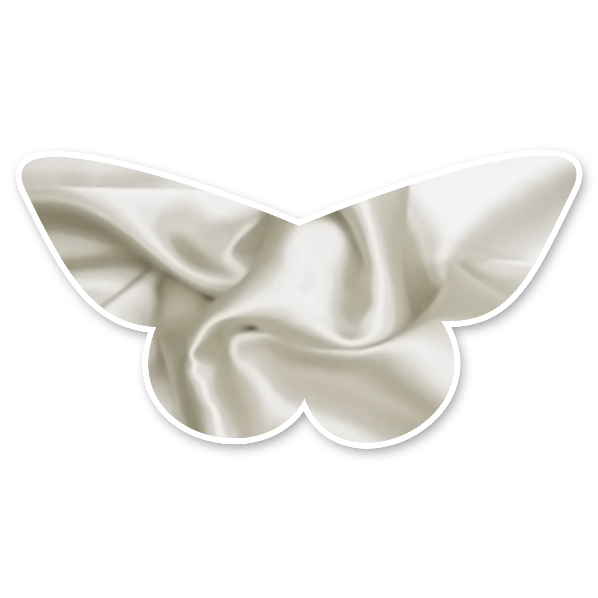 2-x-58-WEDDING-SATIN-SASH-BELT-BOW-TIE-HEADBAND-SCARF