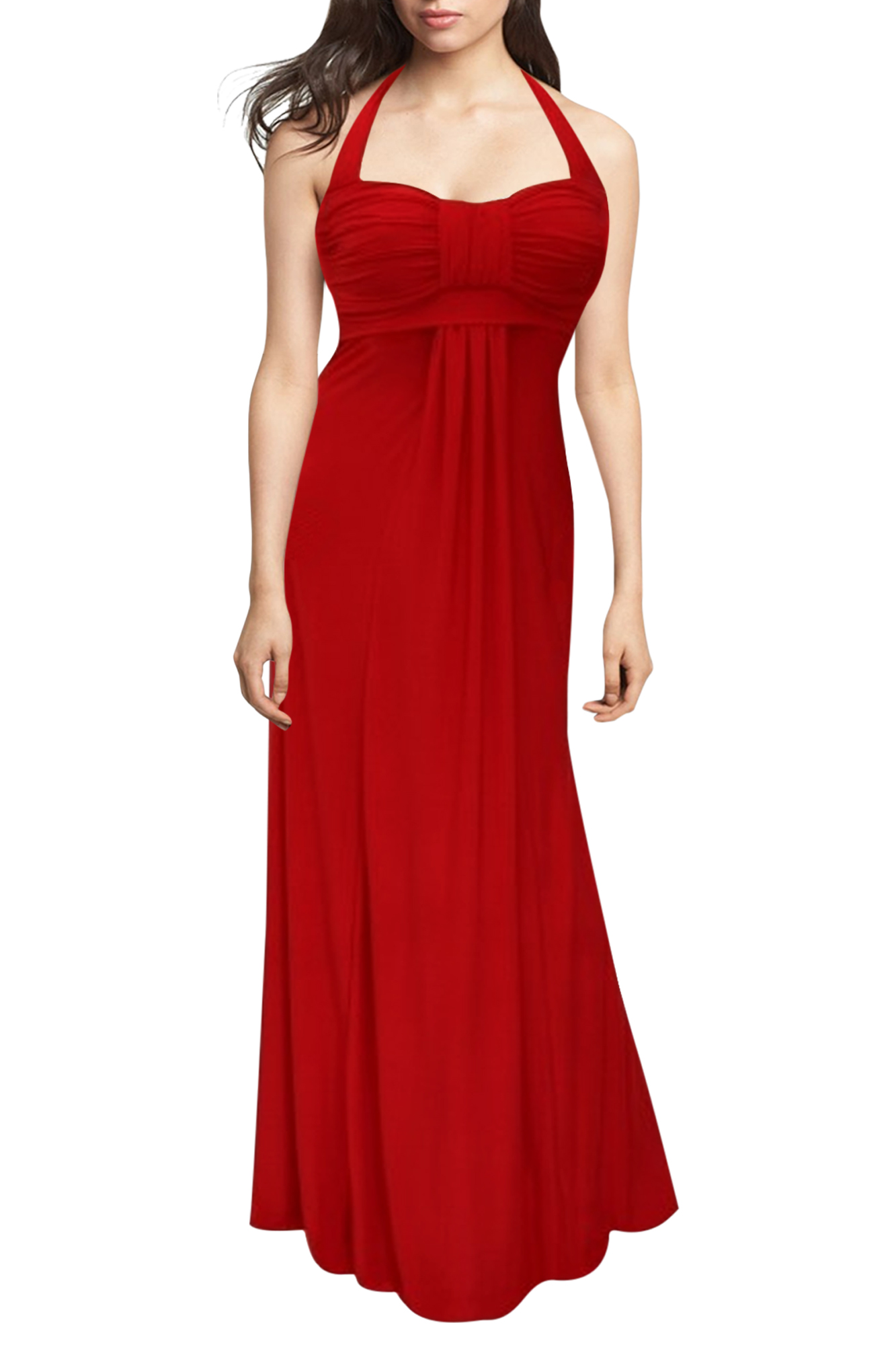 Wholesale Plus Size Dresses. Get the look you need when you shop our selection of plus size dresses. Whether it's a fitted evening dress, or cool maxi dress for summer, you'll find it here at prices that can't be beat! Don't forget the accessories to take your look to the next level. Sort By.
