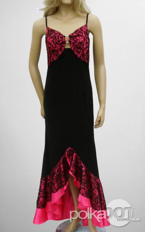 Black bridesmaid dresses size 18 : Black evening dress size red prom dresses