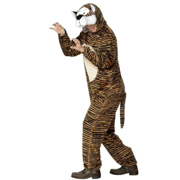 Dguisements Personnages , vente de costumes homme / femme