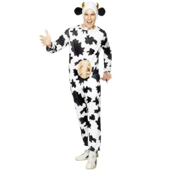 Costume Personnage Adulte de Chine, liste de produits