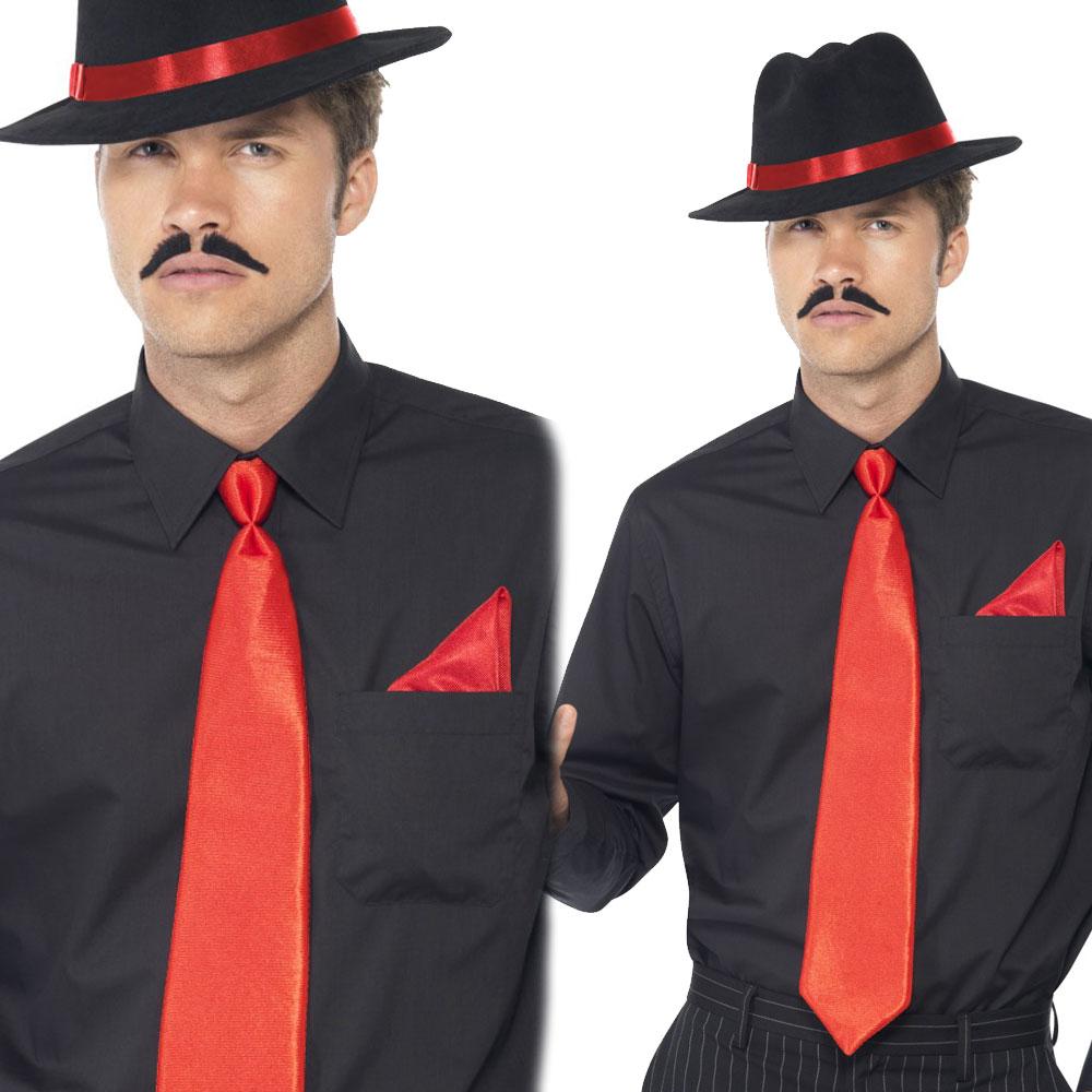 mens 20s fancy dress 1920s gangster outfit gatsby. Black Bedroom Furniture Sets. Home Design Ideas