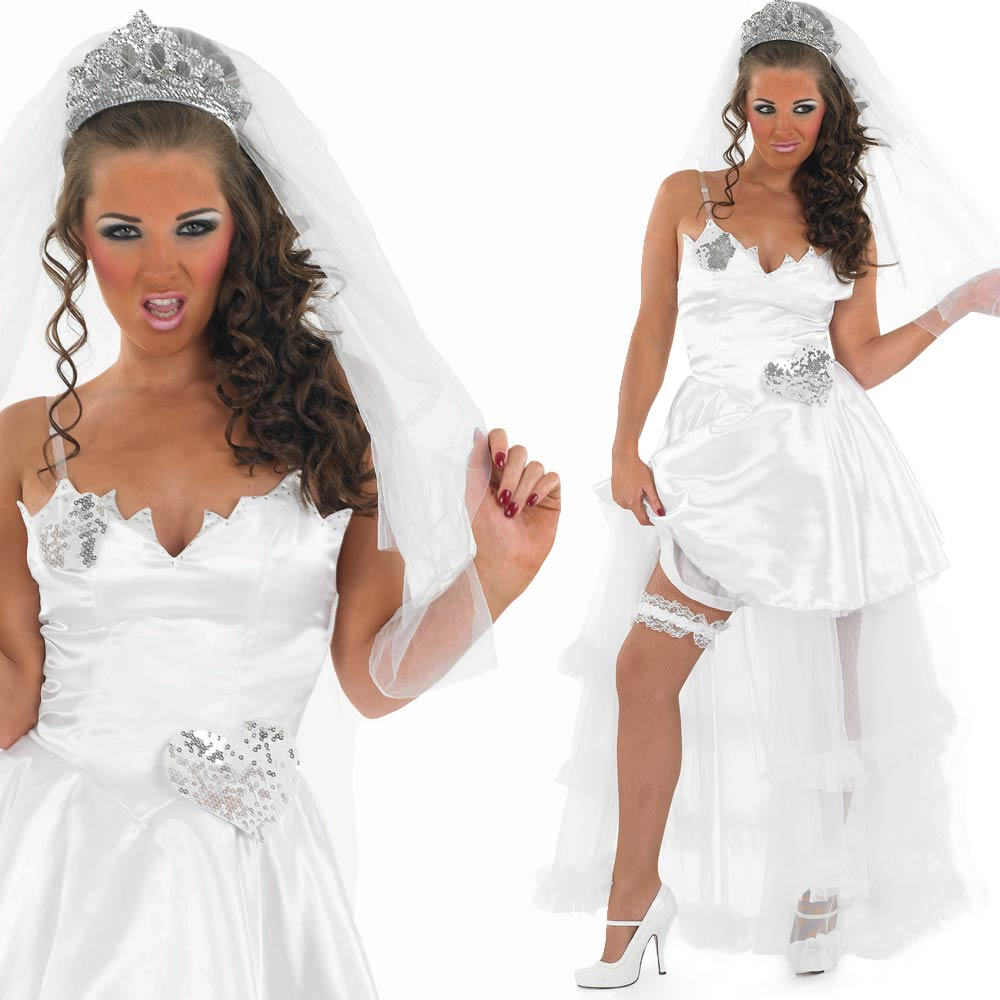 The Fat Lady Bride 49