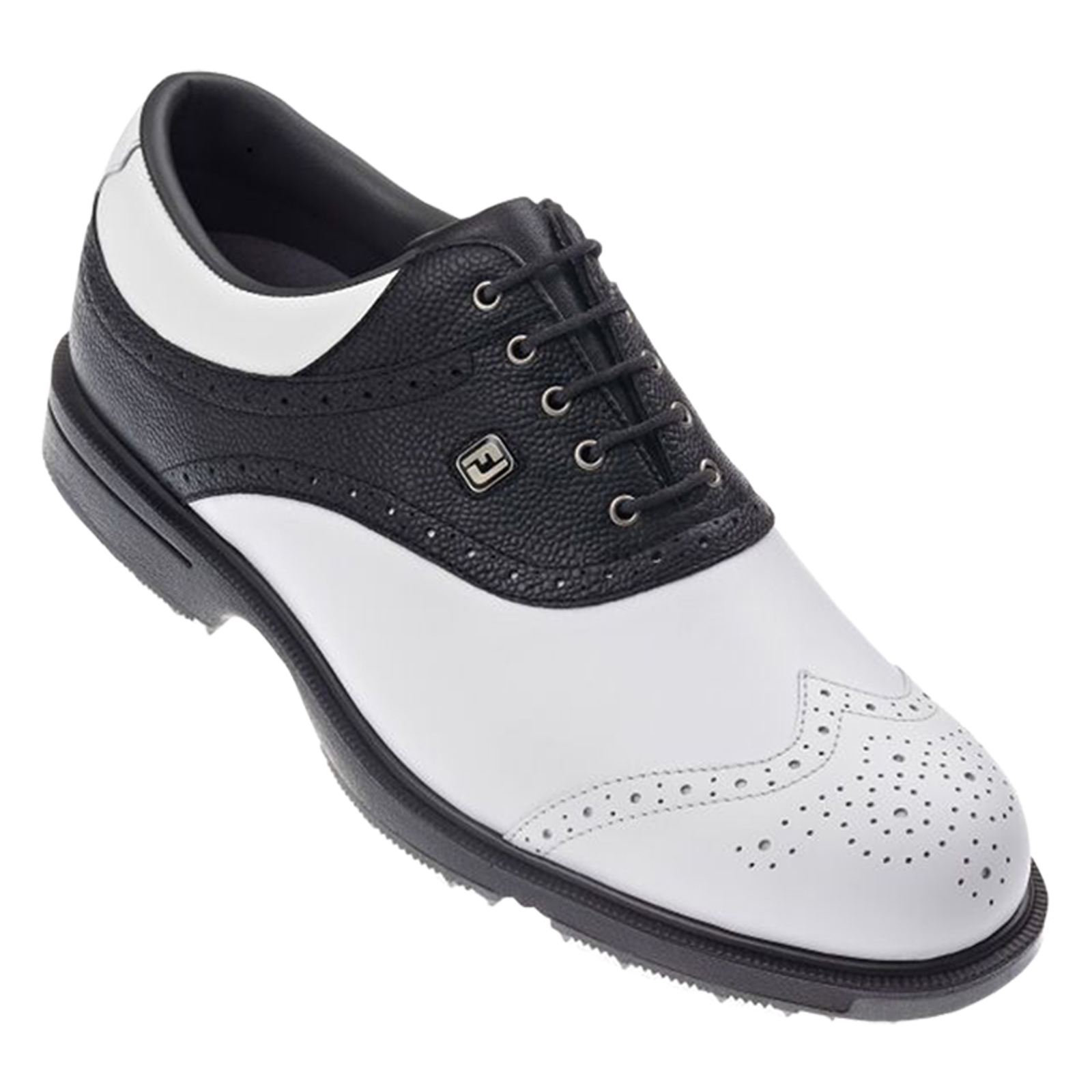 Golf Shoes Aql Waterproof Size