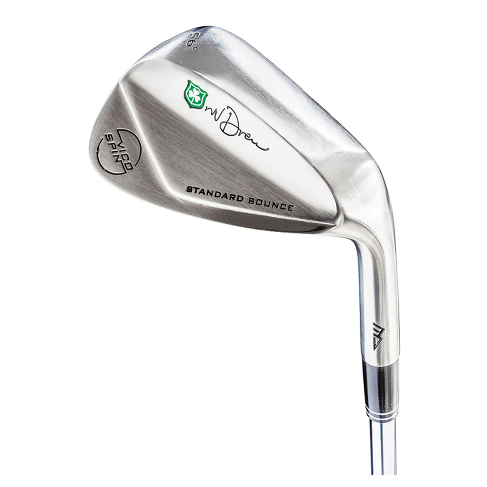 2013-MD-GOLF-NORMAN-DREW-NV-WEDGE-LOW-STANDARD-BOUNCE-TOUR-SATIN-CLUB-NEW