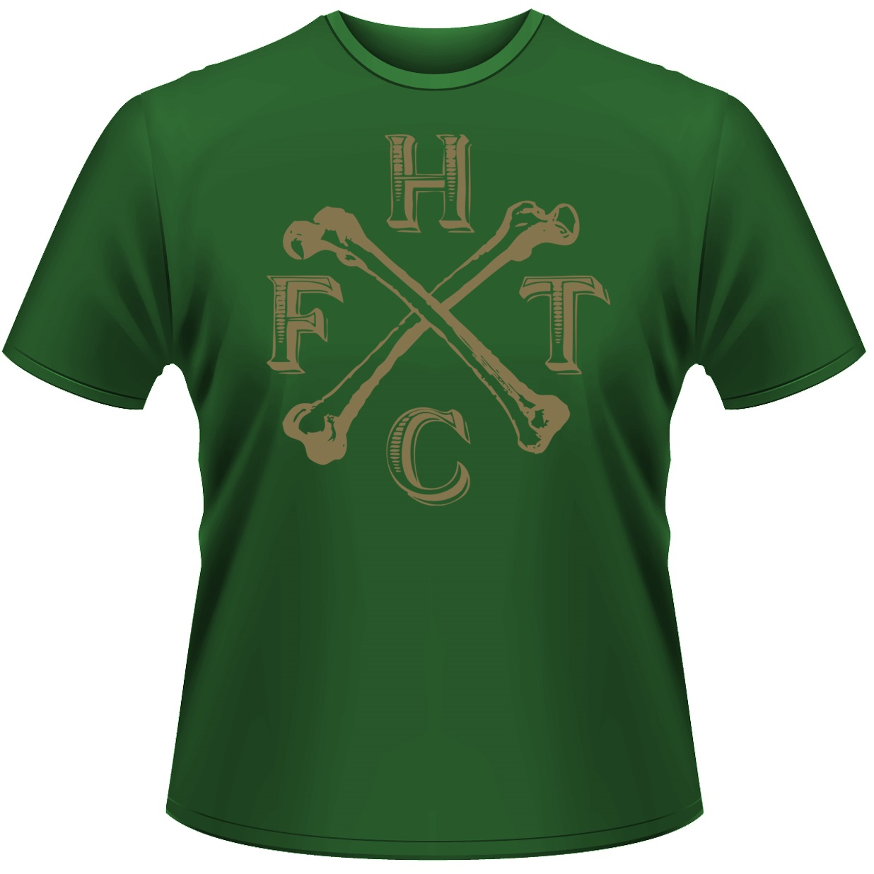 Frank-Turner-England-Keep-My-Bones-T-Shirt-NEW-OFFICIAL