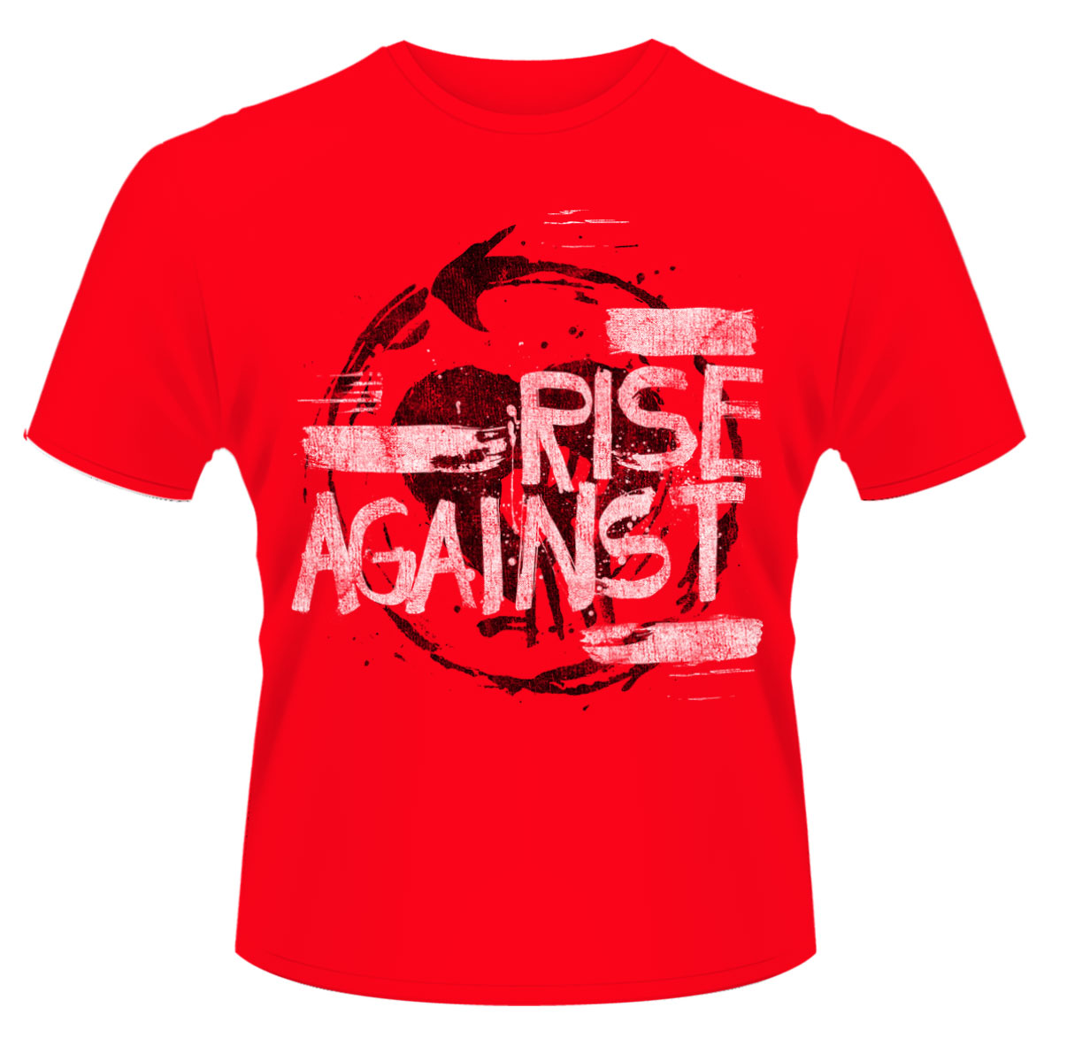 Rise Against Shirts Rise-against-free-rise-2-t