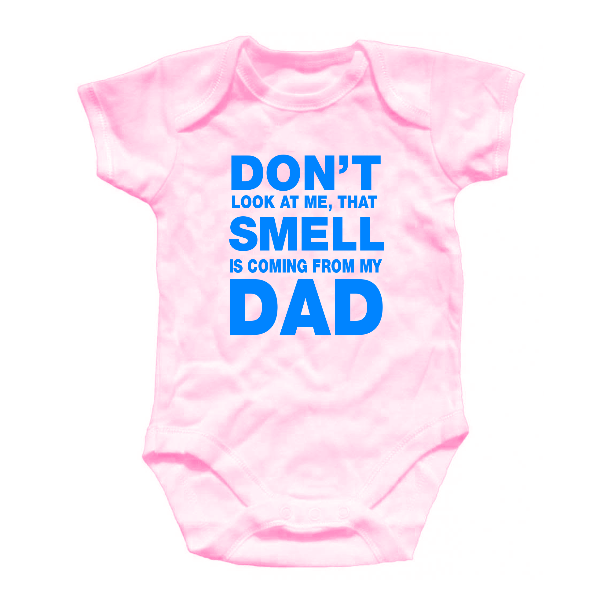 Funny Baby Gifts Uk : Don t look at me baby grow funny gift present boys girls