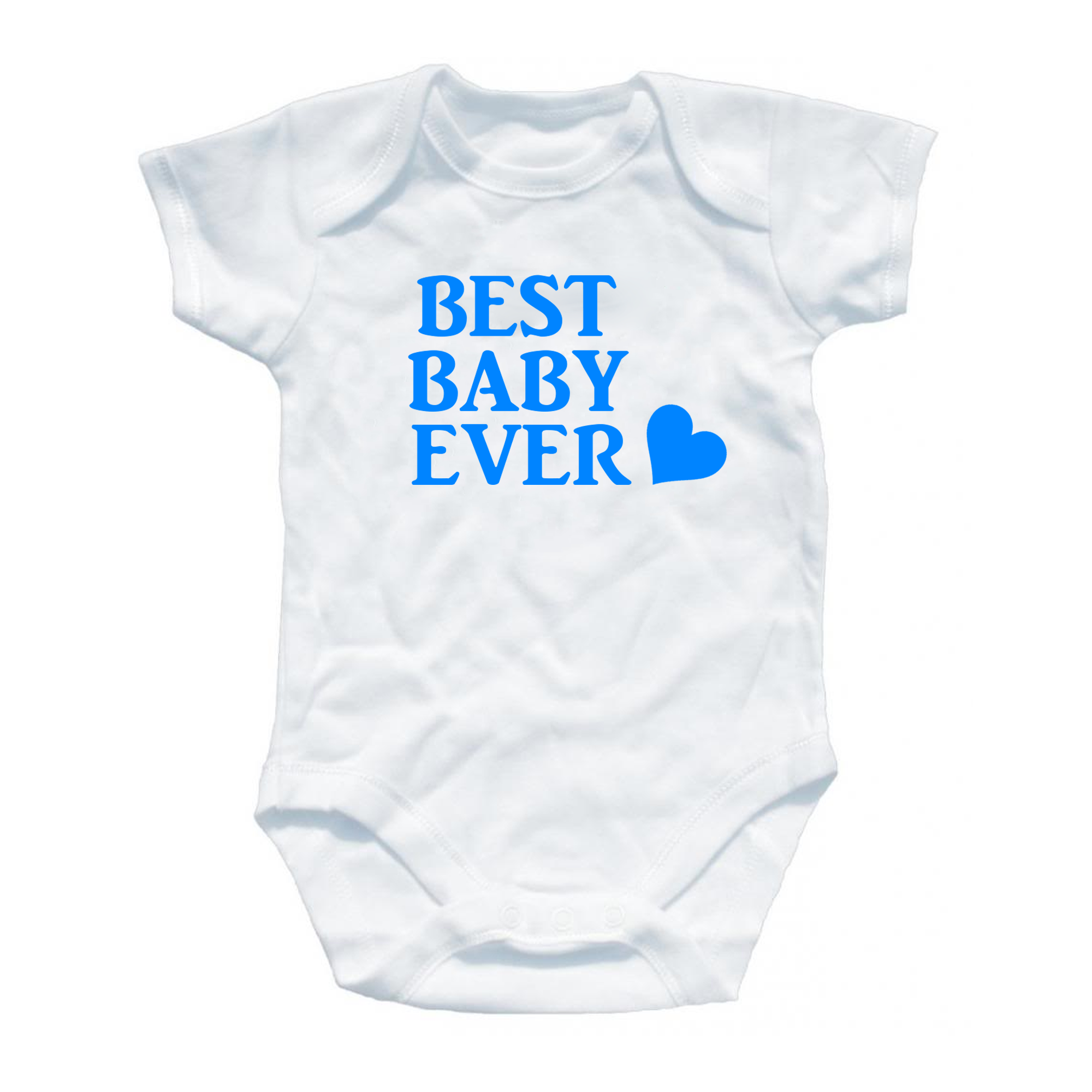 Everyone loves a bouncing baby, but not everyone loves run-of-the-mill baby shower games. Here are the Top 20 Best Baby Shower Games-from Beau-coup to you!