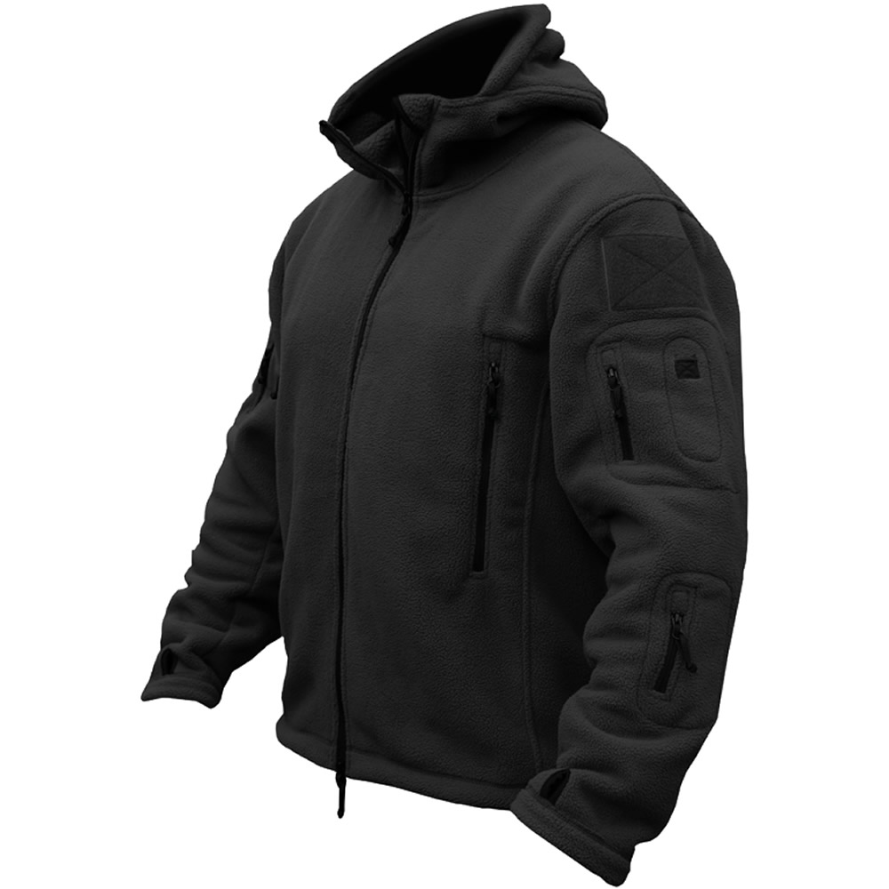 Shop from a wide selection of mens jackets and coats on trueufile8d.tk Free shipping and free returns on eligible items.