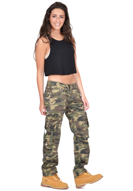 Innovative Kardashian Kollection Womenu0026#39;s Knit Leggings - Camouflage - Clothing Shoes U0026 Jewelry - Clothing ...