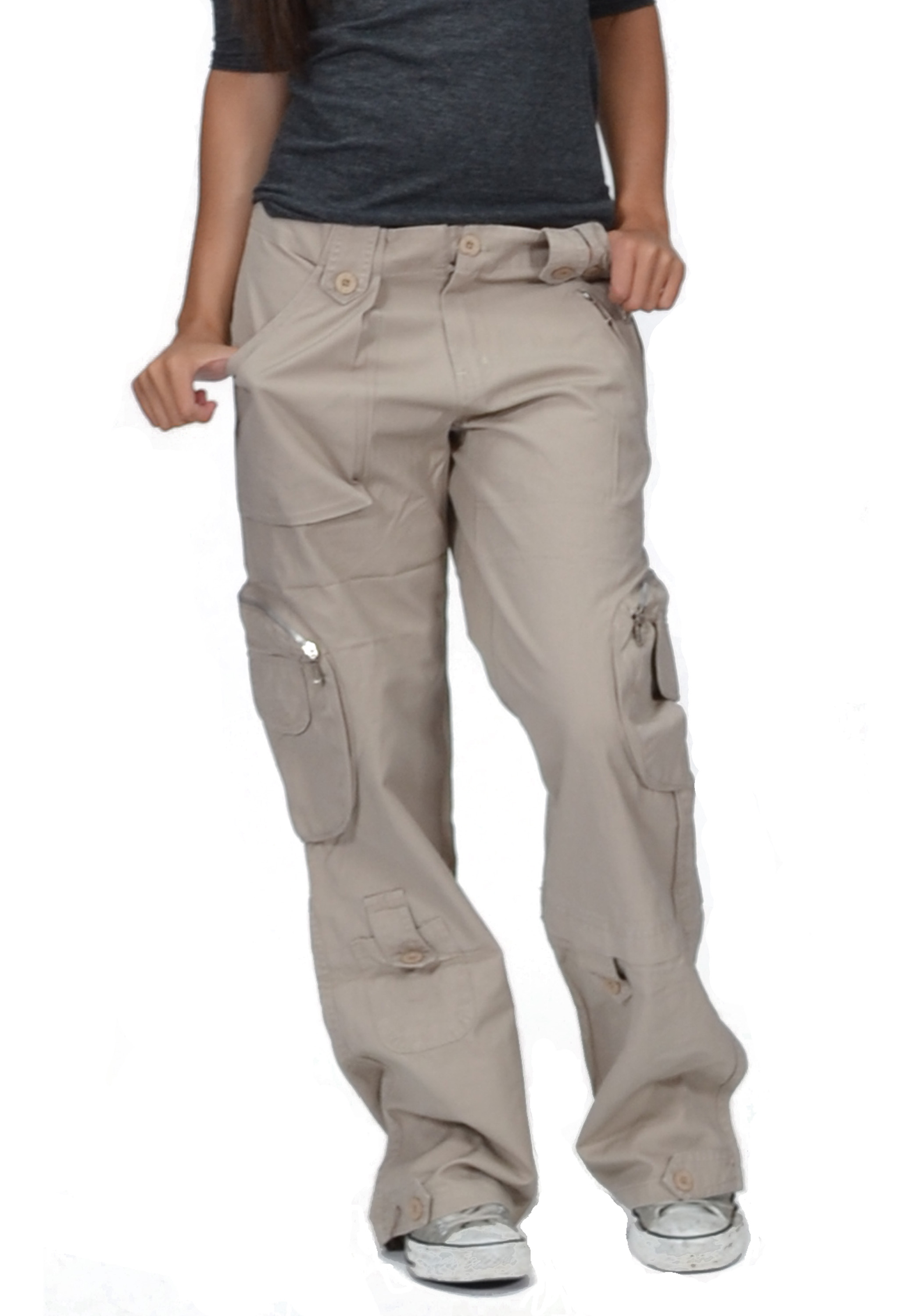Sears has women's pants. Find a variety of women's pants styles from top brands at Sears.