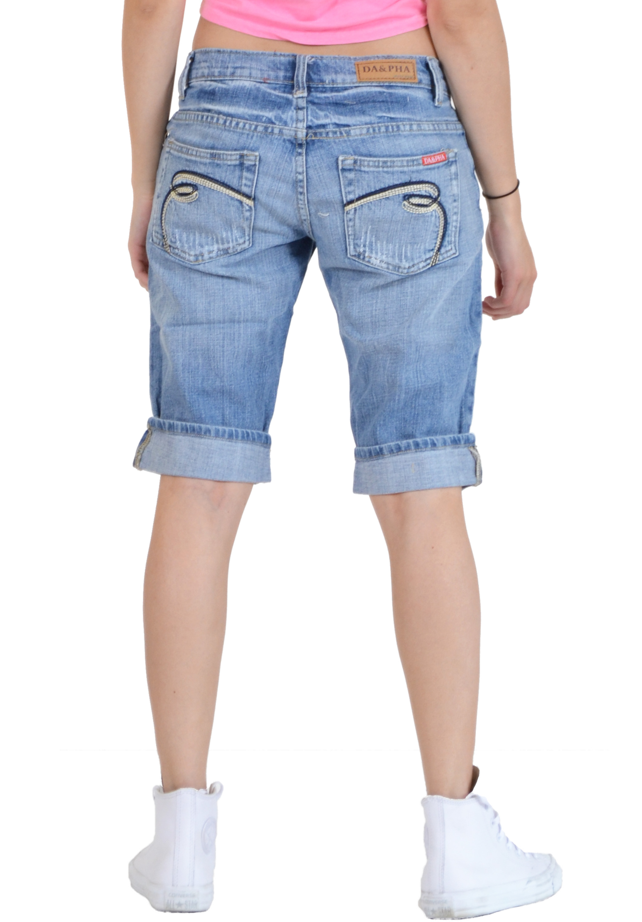 Shop online for Women's Long Shorts at litastmaterlo.gq Find trouser, Bermuda, denim & cuffed shorts. Free Shipping. Free Returns. All the time.