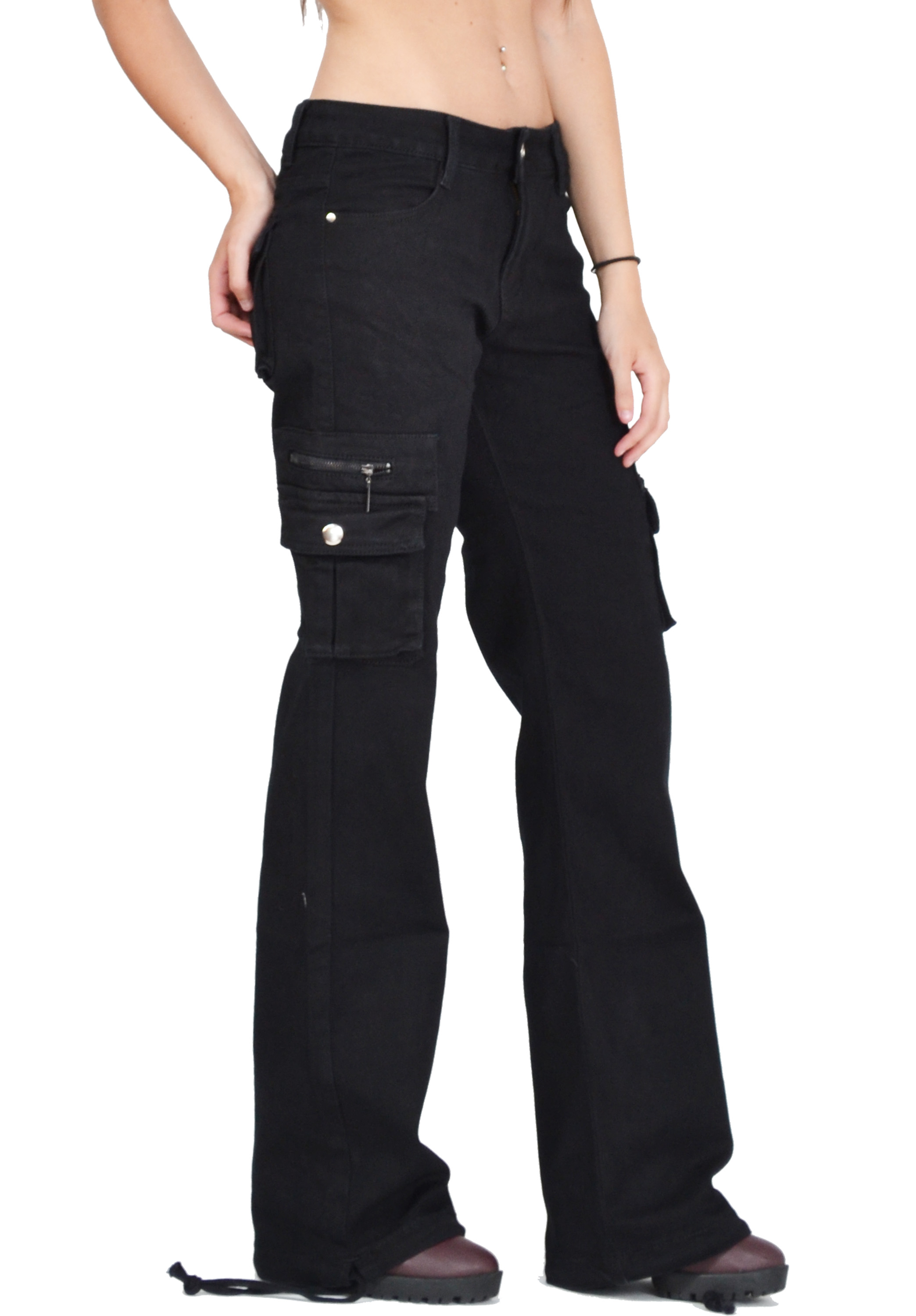 Simple If You Plan To Pack Light And Travel Carryon Only, Its Essential To Bring A Few Pairs Of Pants That Can Do It All For Women, Here Are My Absolute Most Comfortable Travel Pants The Cassi  I Was Reminded Of Cargo Pants When I First Saw It