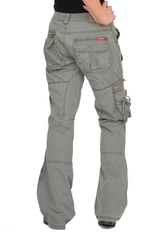 Shop men's chinos/khaki pants at Eddie Bauer. % Satisfaction guaranteed. Since