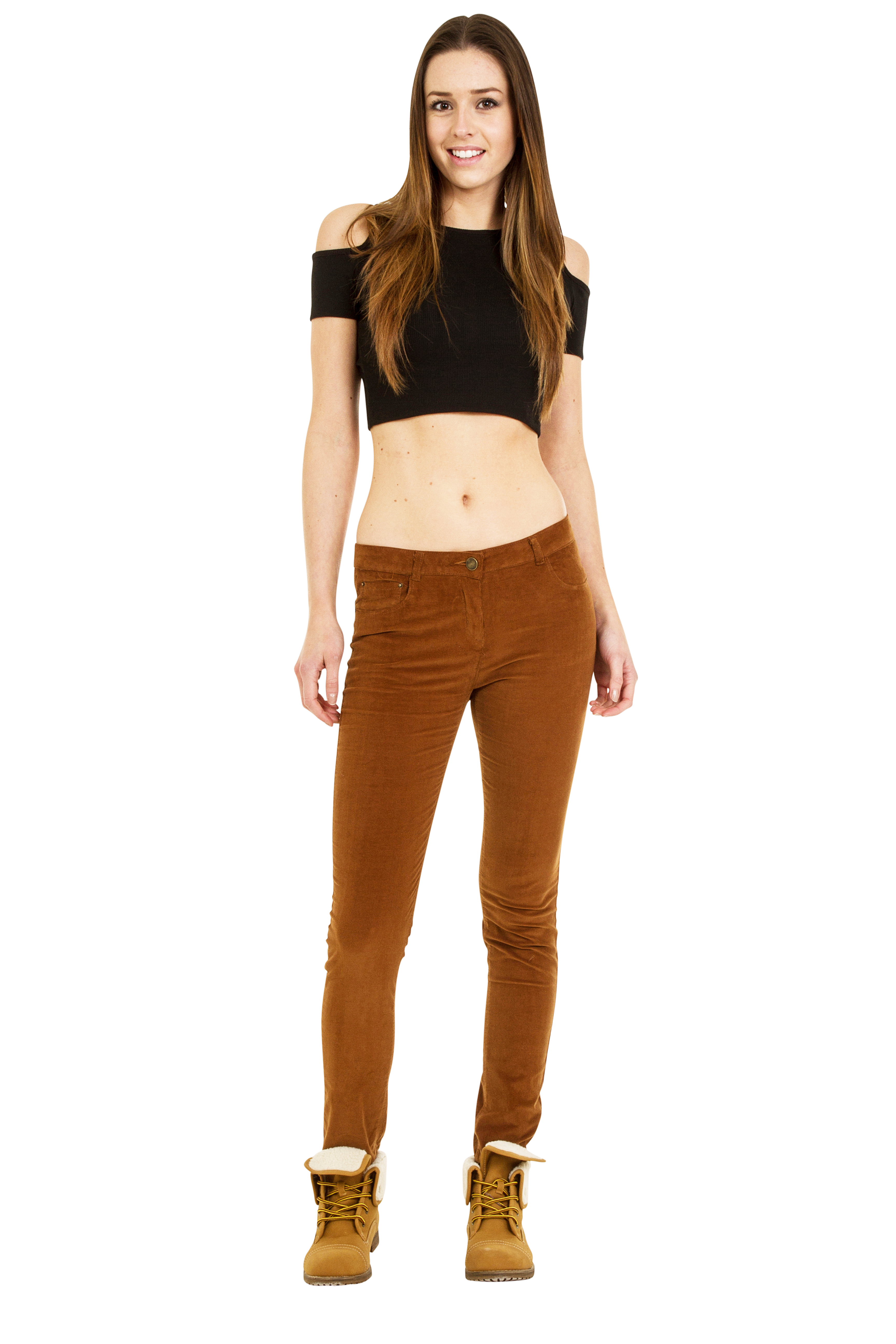 Browse Land's End to find women's corduroy pants & corduroy jeans. Corduroys are a beloved cold-weather staple—we have the most variety in women's corduroys. skip to content skip to navigation skip to search. Women's Corduroy Pants {{resultHeading}} sign up. Get exclusive Offers and News.