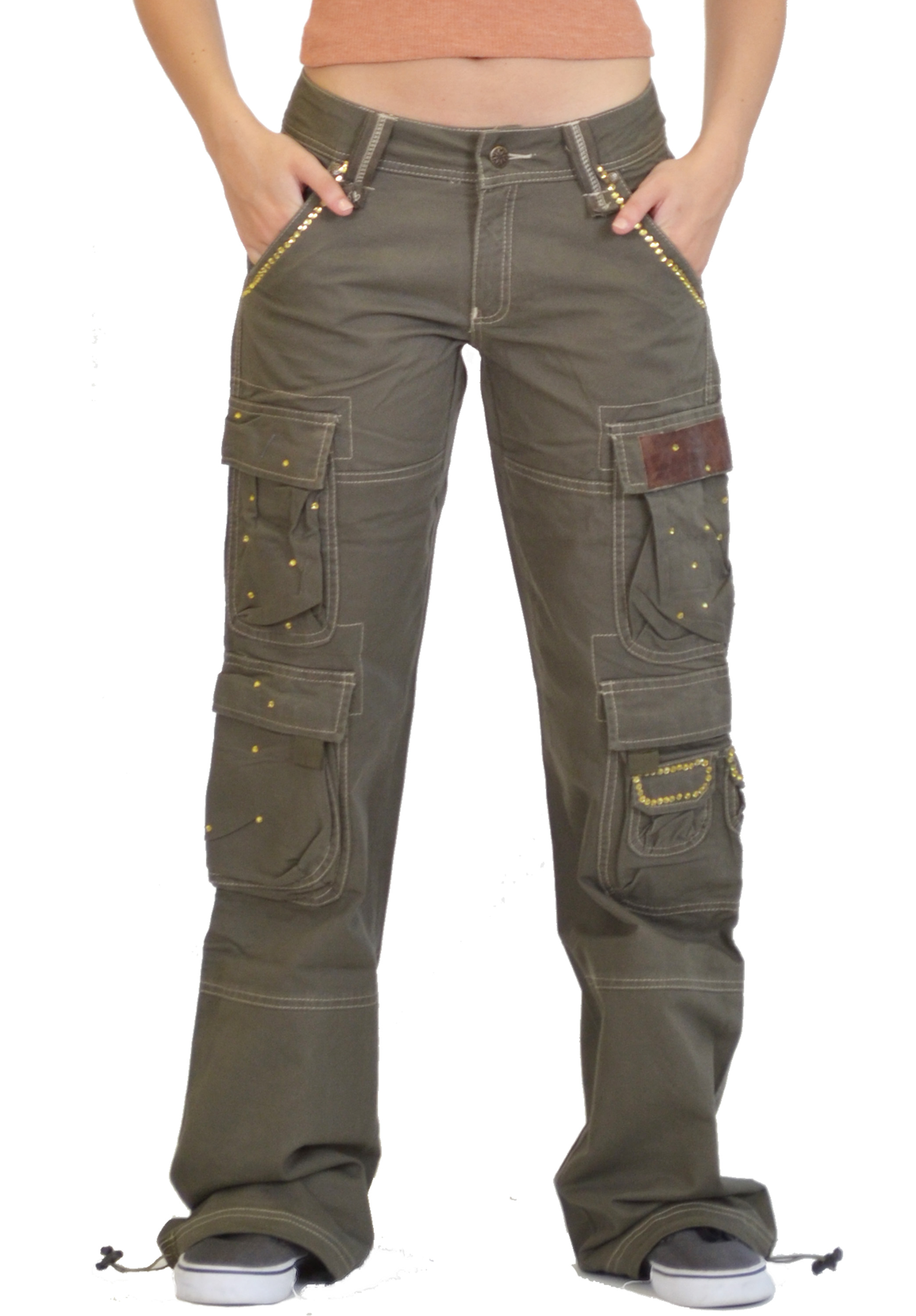 Popular Best 25+ Cargo Pants Ideas On Pinterest | Green Cargo Pants Cargo Pants Outfit And Army Green Pants