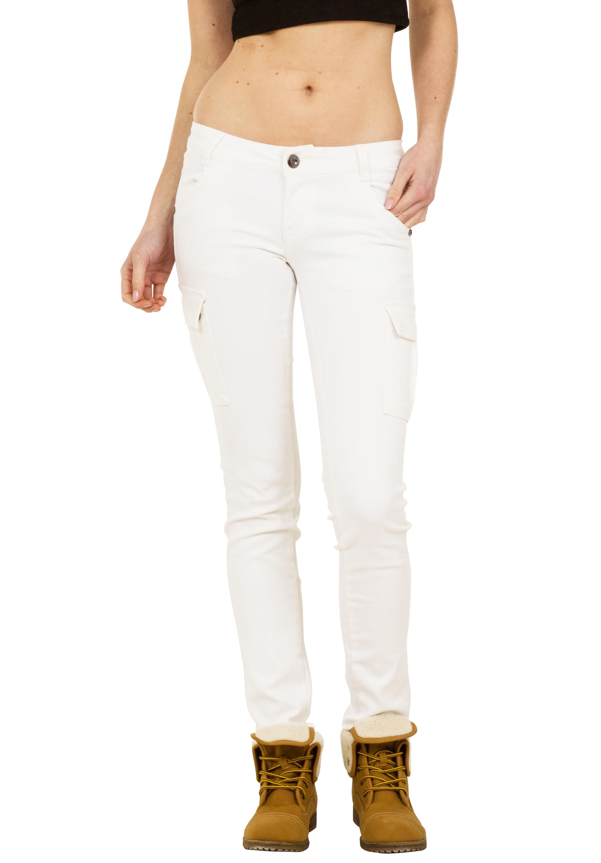 Cool Women39s GAP Low Rise Flare Cargo Pants Slacks Size 4  Ad 144183