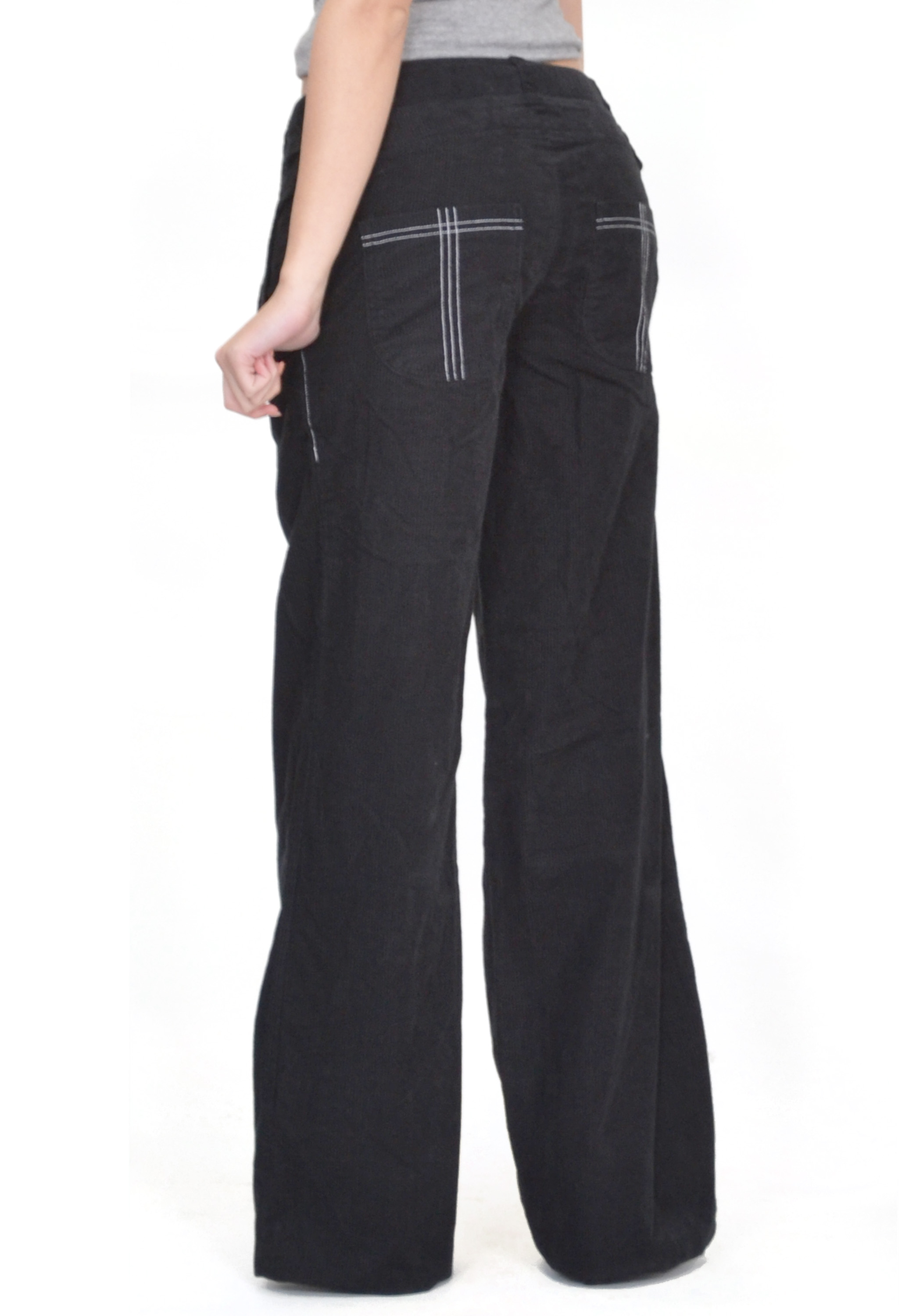 Find great deals on eBay for baggy corduroy pants. Shop with confidence.