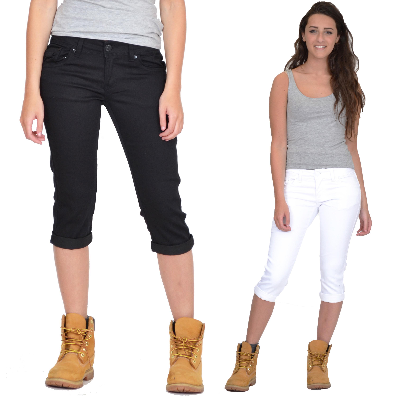 Shop long length trousers & leggings for tall women on chaplin-favor.tk Smart trousers, skinny jeans, leggings with a long length for the perfect fit on-trend.