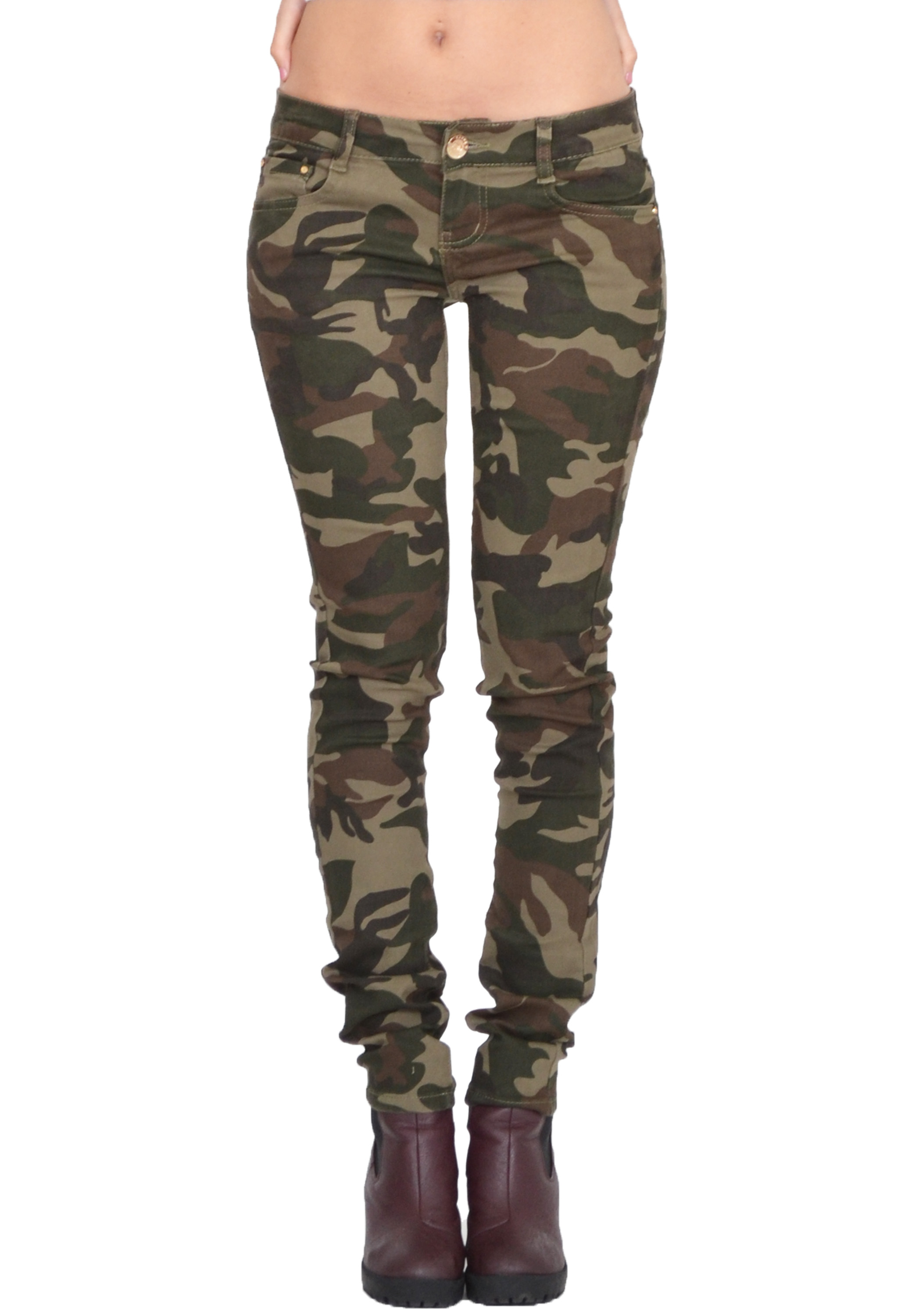 Military Pants Women Skinny. To choose durable, comfortable military pants women skinny online, DHgate Australia site is a great destination. We offer varieties of cheap pants wholesale for girls & children down pant in fashion which contain the one satisfying your taste.