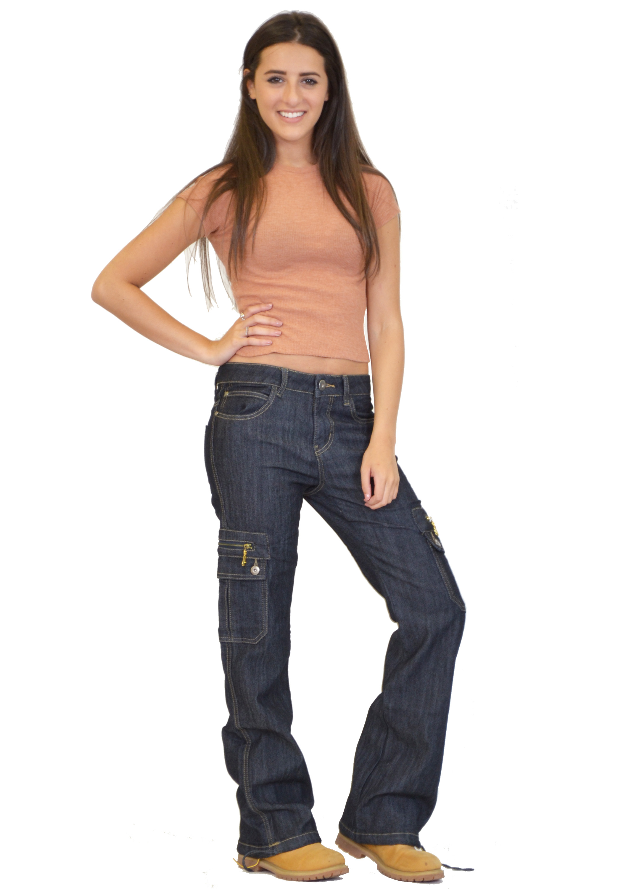 Women's Jeans. Discover designer and brand name women's jeggings, skinny jeans, straight jeans, bootcut jeans and flare jeans for women. Plus, we are tracking trends in colored jeans, high rise denim and special hem details for women! Find your favorite fit with slim fit jeans for women, regular fit jeans, curvy jeans for women and boyfriend jeans.