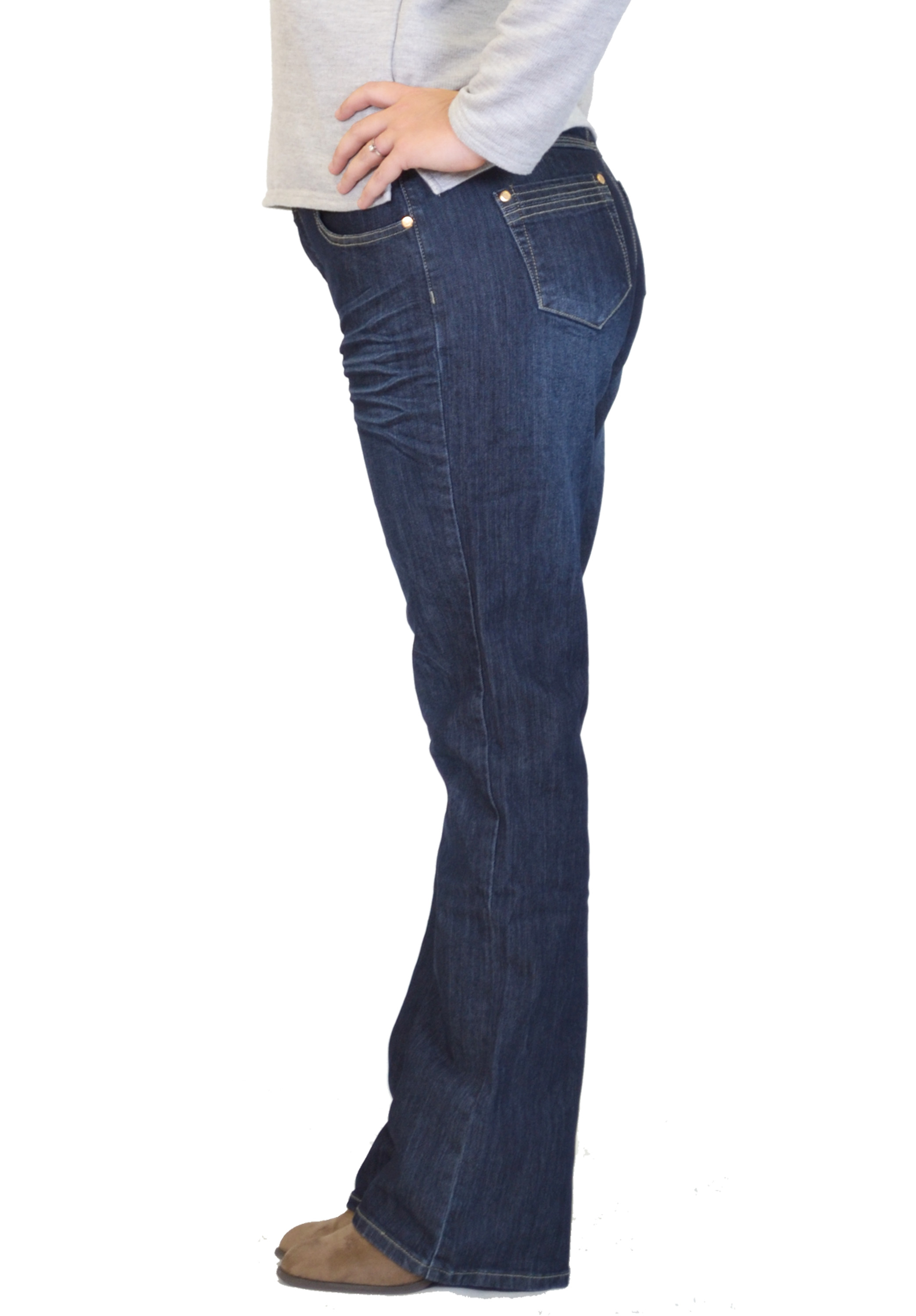 Find great quality women's bootcut jeans in a wide range of sizes and lengths. Shop Buckle for updated styles on the classic bootcut jean for women. Find great quality women's bootcut jeans in a wide range of sizes and lengths.