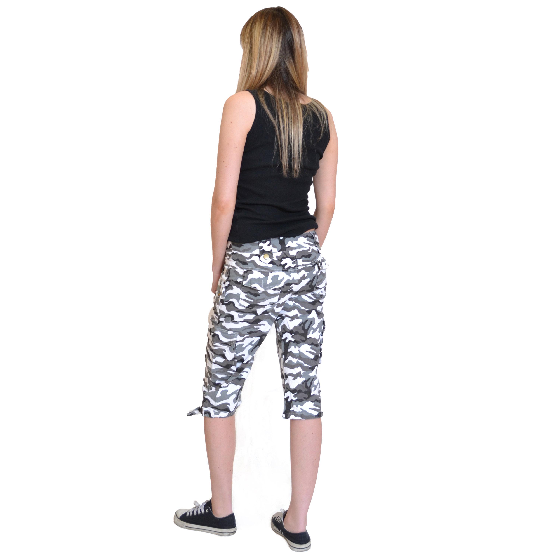 Womens Jeans Size Conversion