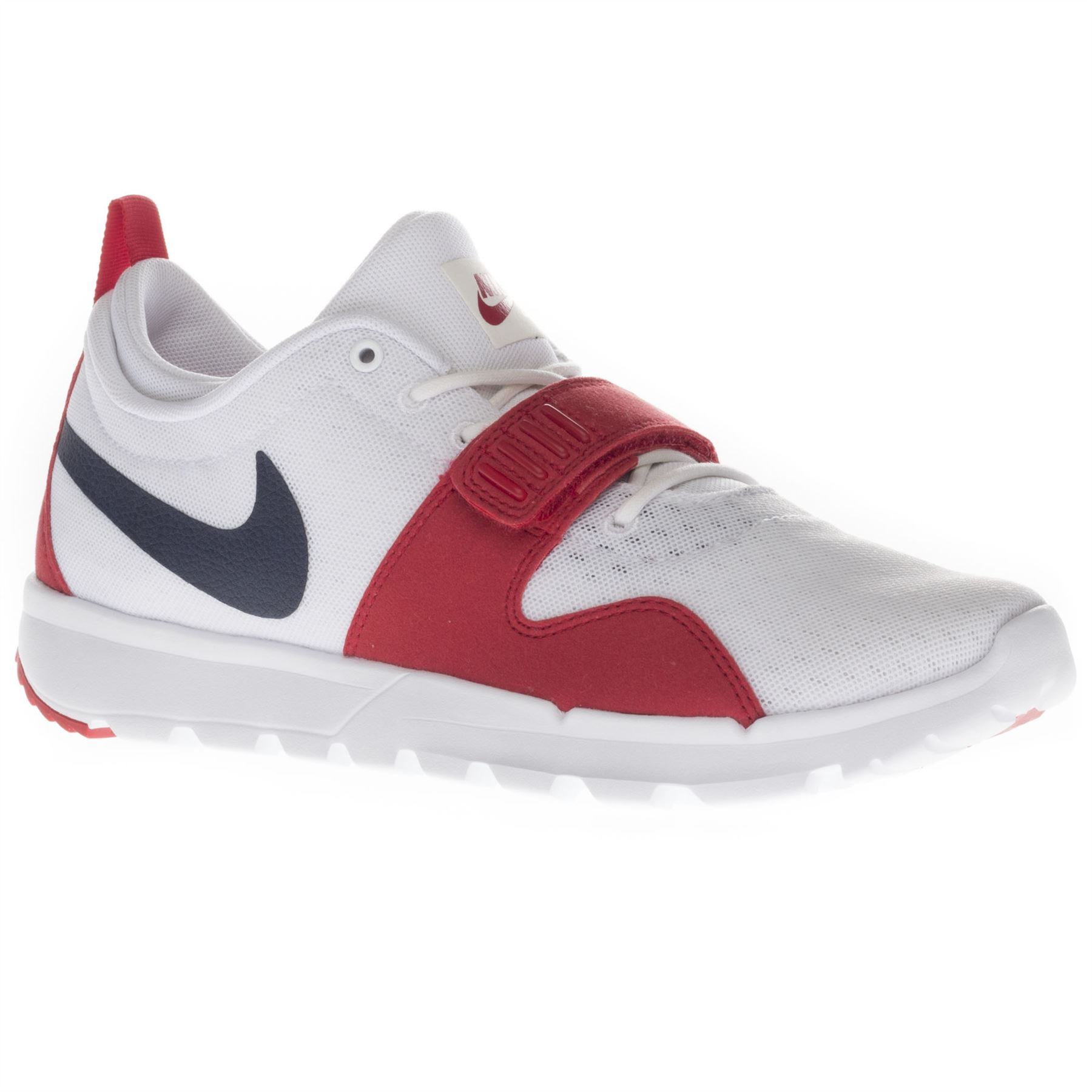 Nike-Men-039-s-Trainerendor-Low-Top-Running-
