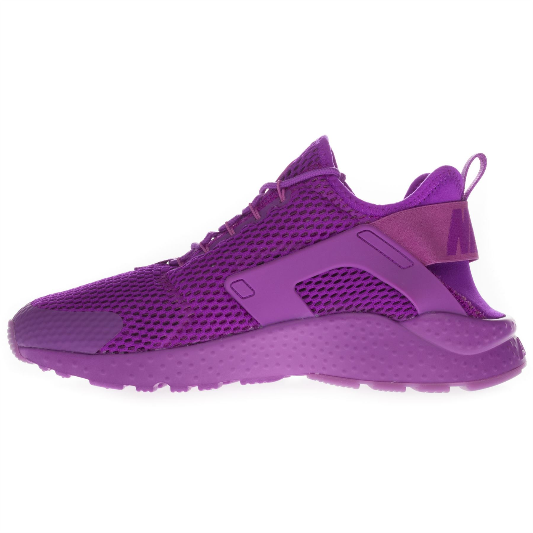 Femmes,nike,air,huarache,run,ultra,low,top,