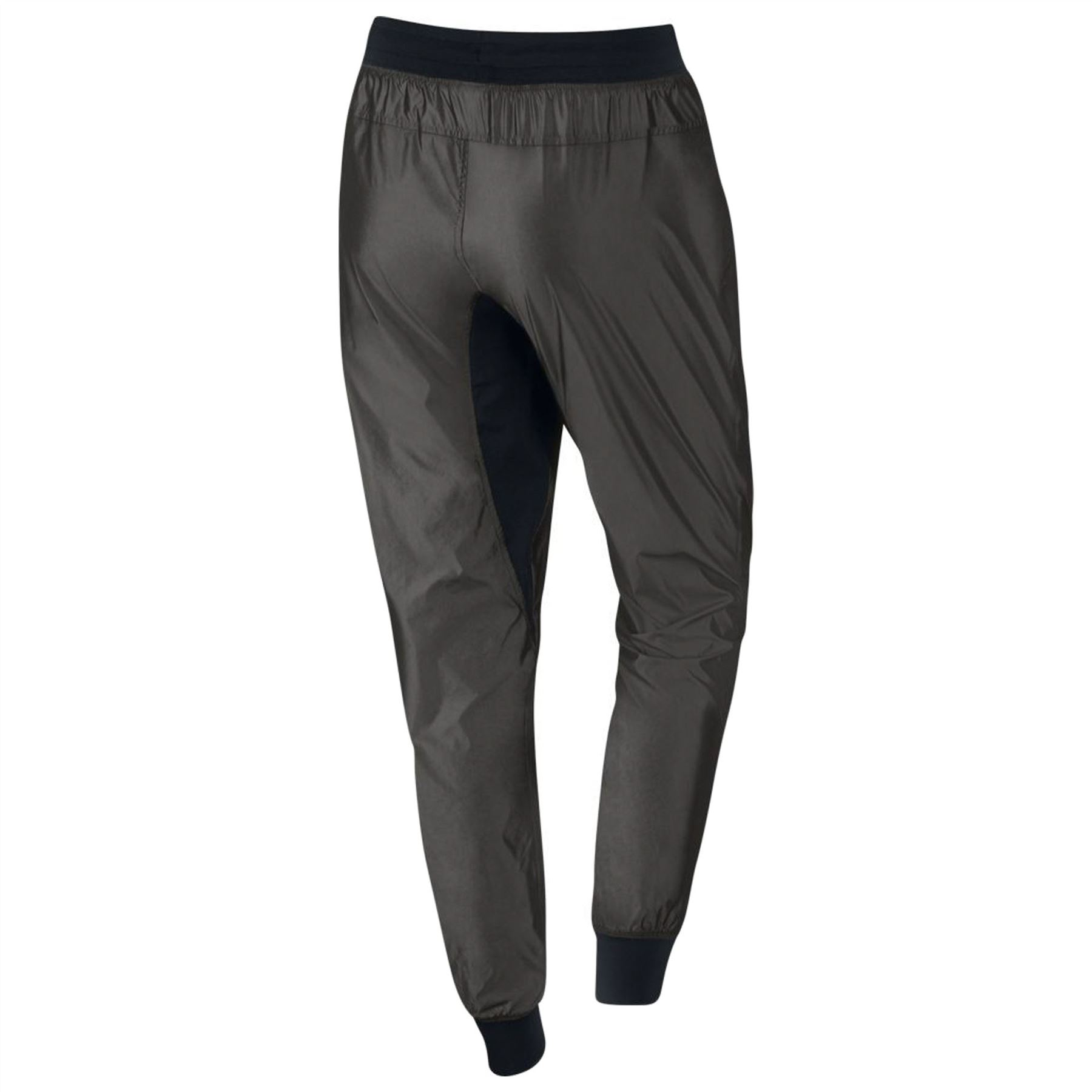 Model Nikecharcoalnikelimitlessmenscuffedsweatpantsproduct24843310