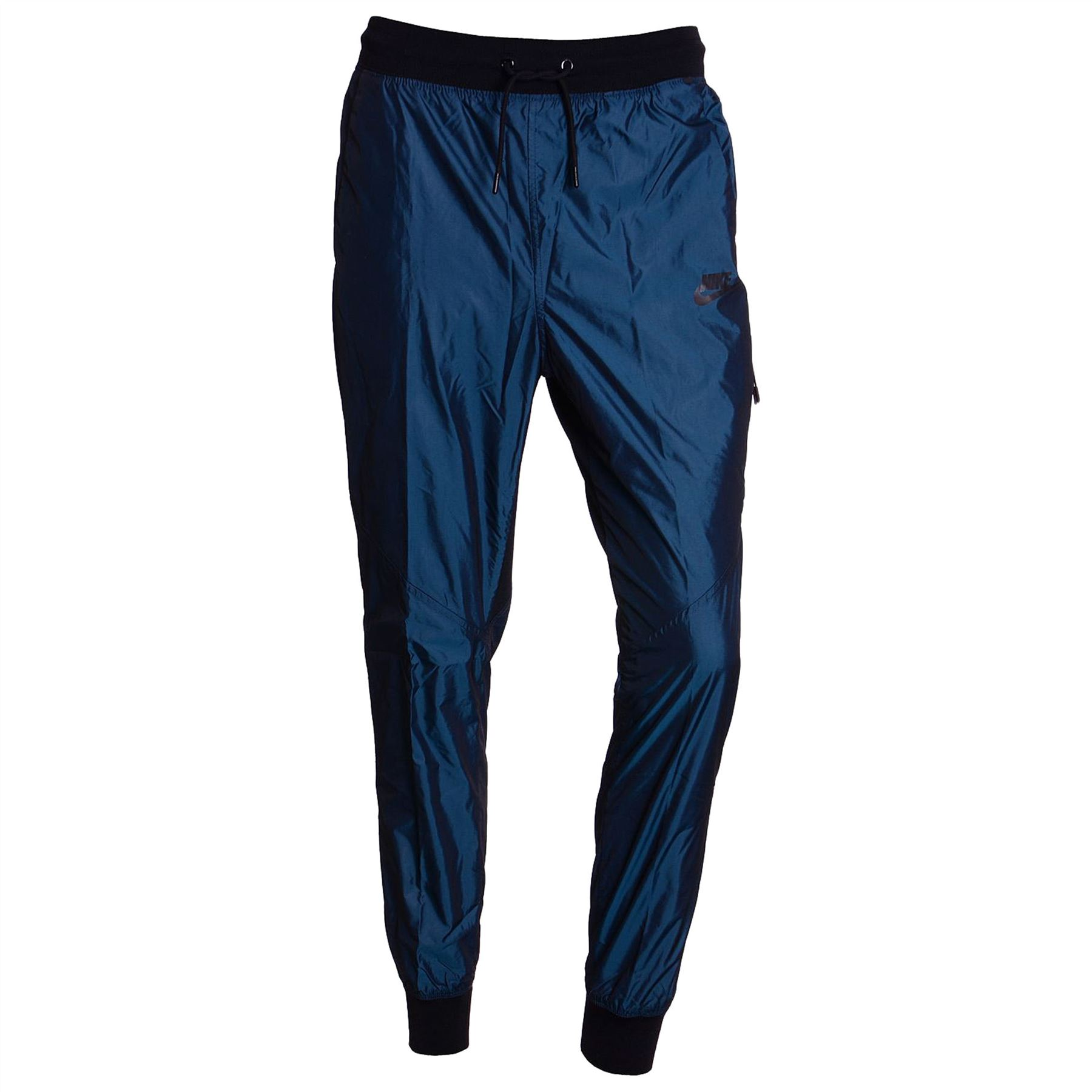 Original Nike Limitless Brushed Trousers Jogging Polycotton Fitness Bottoms